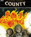 Harrow County 3 cover