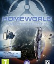 Homeworld Remastered hwrc_pc_2d_uk