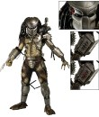 NECA SDCC 2015 650h-Jungle_Hunter_With_LED
