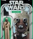 Star_Wars_8_Christopher_Action_Figure_Variant