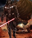 Star_Wars_Vader_Down_1_Cover