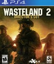 Wasteland 2 console PS4_WL2DC_2D_Pack_USA