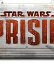 star-wars-uprising logo