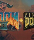 GOG Doom splash