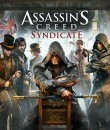 assassinsyndicate