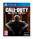 Call of Duty Black Ops III pack