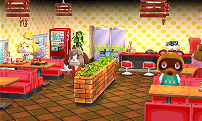 Animal Crossing Happy Home Designer 3ds Review Brutal Gamer