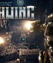Space Hulk Deathwing title