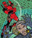 Deadpool_8_Cover