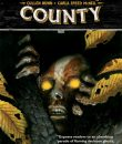 Harrow County 9 cover