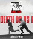 Till Death Do Us Part GTA Online