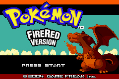 051104_pokemon-fr-lg_ss-05