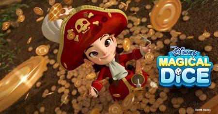 Disney_Hook