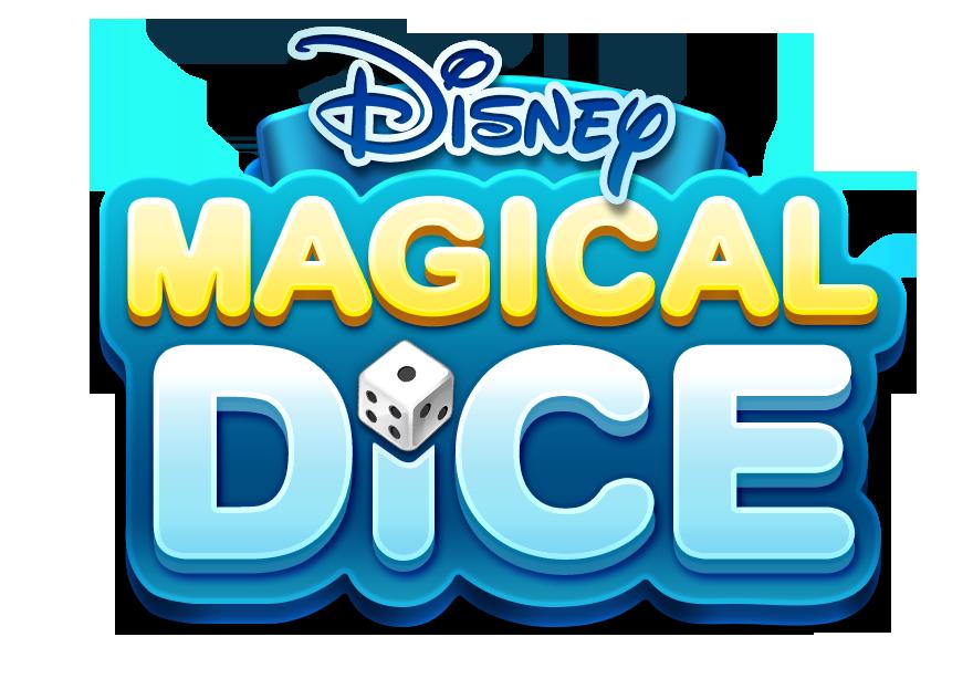 DMD Logo