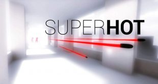 superhot-pc-gameplay-first-20-mins__1460217220_152.168.161.239