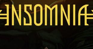 Insomnia-logo