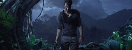 Uncharted 4 u4_keyart_final_layered4_1402365483