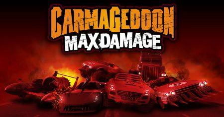 carmageddon-max-damage
