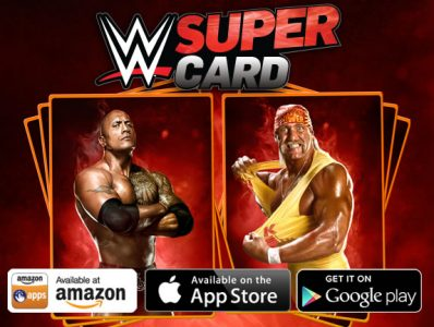 1239-wwe_supercard_buynow