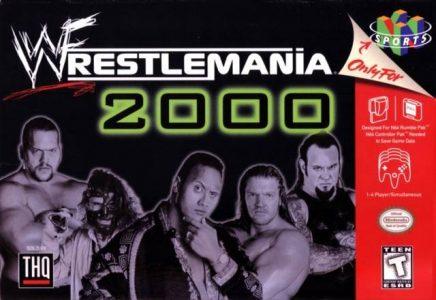 40411-WWF_WrestleMania_2000_(USA)-1451508637