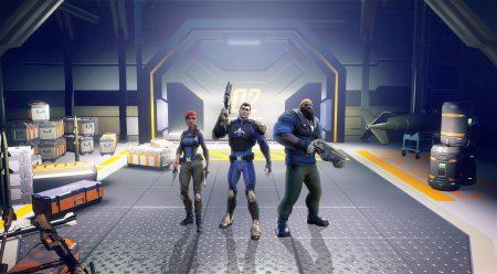Agents of Mayhem 20160606_AOM_Announce_01