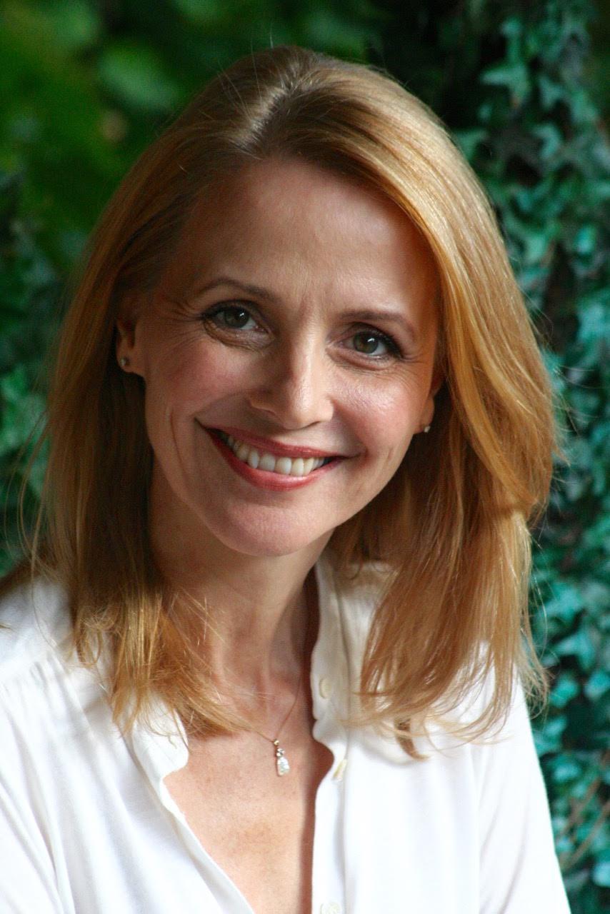 Barbara Radecki