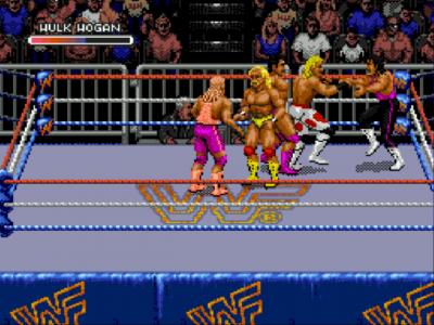 GENESIS--WWF Royal Rumble_Nov10 8_28_10