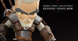 Jinx_The_Witcher_3_Geralt_Vinyl_Reserve