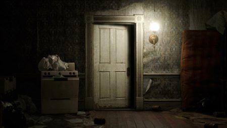 Resident_Evil_7_Screen12