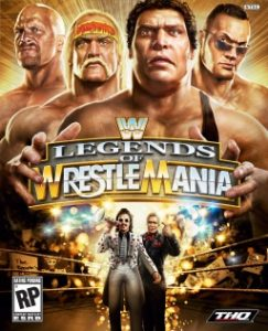 WWE_Legends_of_WrestleMania_cover