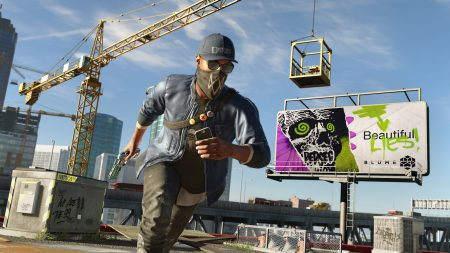 Watch Dogs 2 WD2_SC4_ALT_Ann_Reveal_1465317840