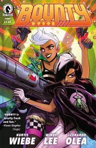 bounty 1 cover