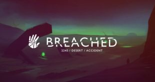 breached-610