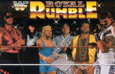 wwf-royal-rumble-t