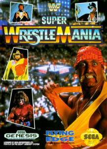 wwf-super-wrestlemania-usa-europe