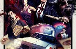 Ash vs Evil Dead s2 poster