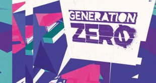 GENZERO_001_COVER-B_MULLER