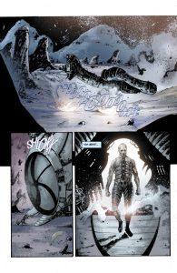 Prometheus 2 3