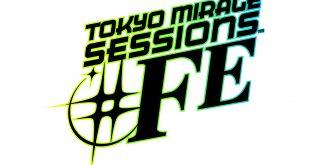 WiiU_TokyoMirageSessions_logo_r_png_jpgcopy