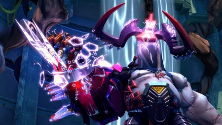 matchmaking problems battleborn The best place to get cheats, codes, cheat codes, walkthrough, guide, faq, unlockables, trophies, and secrets for battleborn for the problem with every.