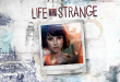Life is Strange Coming to Mac and Linux