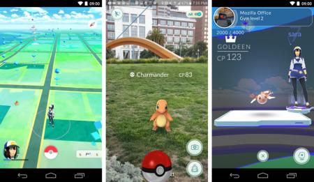 pokemon-go-screens-game-1024x593