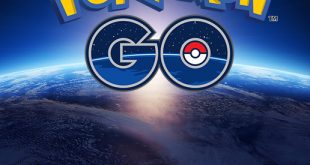 pokemon_go_box_art