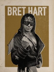 BRET_HART