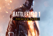 EA makes the Battlefield 1 Premium Pass official