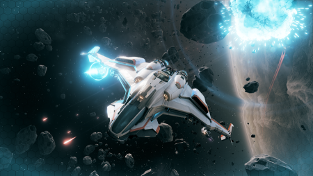 Everspace-3
