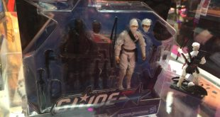 Hasbro GI Joe SDCC 2016 IMG_0193