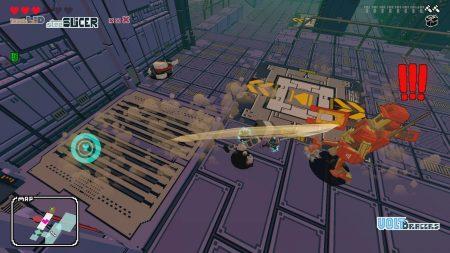 Heart-and-Slash-Xbox-One-screenshots-24