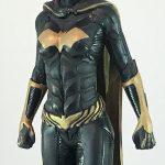Icon Heroes Batgirl Photo Aug 16, 3 14 23 PM