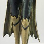 Icon Heroes Batgirl Photo Aug 16, 3 20 08 PM